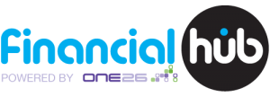 FinancialHubPowered_Logo_Color_500px